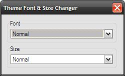 personalizar-fonte-do-firefox