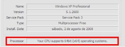 meu-pc-suporta-x64-64-bits