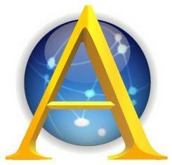 tutorial-ares-galaxy-como-configurá-lo