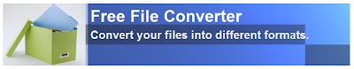 converter-qualquer-arquivo-sem-programa