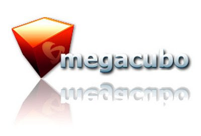 tutorial megacubo como usar