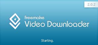 baixar-video-de-qualquer-site