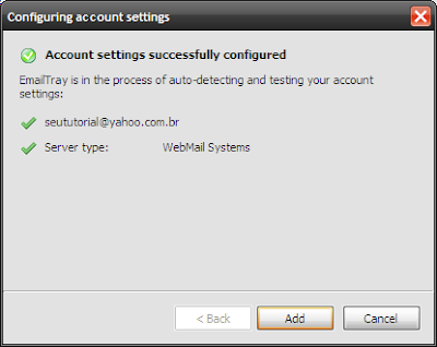 verificar-caixa-de-entrada-do-desktop