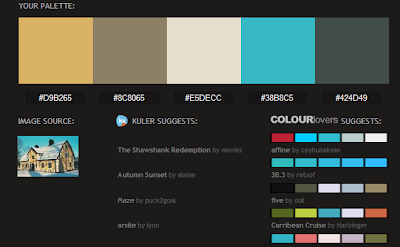 como-pegar-as-cores-de-uma-imagem