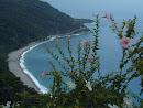 Playa San Rafael Barahona