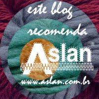 www.aslan.com.br