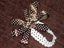 Bows With Headbands