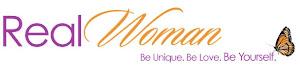 Blog RealWoman
