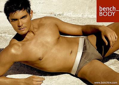 http://4.bp.blogspot.com/_bjeVPmM61xY/SDS7eumrU_I/AAAAAAAAFxk/NLRBezujdAs/s400/dingdong-dantes-bench.jpg