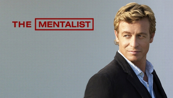 The Mentalist Movie Review