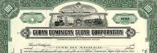 Dominican+Sugar+Corp+certificate