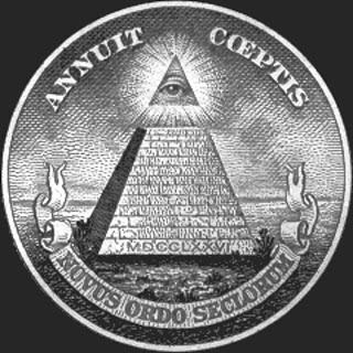 federal+reserve+masons+all+seeing+eye+pyramid