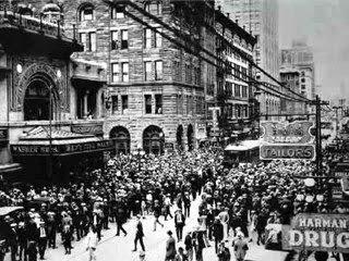 bank+panic+1920