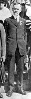 Charles_Davenport_1921