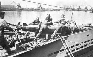 u-boat, sub, torpedo, standard oil, rockefeller, nazi, fuel