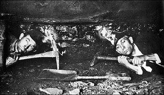 coal, mine, mining, danger, labor, labour, union