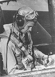 george-bailout-bush-naval-pilot