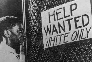 [Image: Jim-crow-segregation-fepc-black-discrimi...g%E2%80%9D]