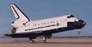 von braun space shuttle - photo #7