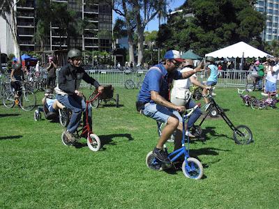 A Photo Friendly Tour Of Balboa Park In San