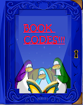 Book Codes: