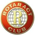 Rotaract Club of Likas Bay