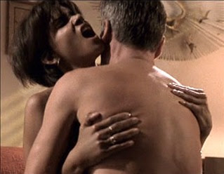 halle berry monsterball sex scene