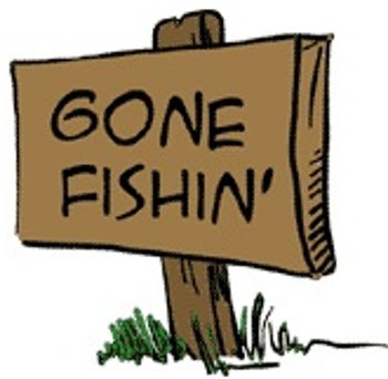 http://4.bp.blogspot.com/_bkFIPLIOGL8/SF1C0NkE4KI/AAAAAAAAOzc/1cNBdh-KQIo/s400/gone+fishin.jpg