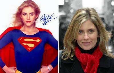 Supergirl 1984 - Página 8 Helen+Slater+FINAL