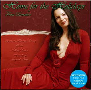 Must Own Holiday Albums
