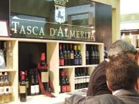 Tradicional produtor Siciliano - Tasca d'Almerita