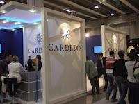 Cardeto - Tradicional produtor da Umbria