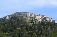 Castelletta Fabriano