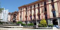 Avellino Palazzo
