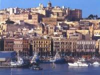 Cagliari - Porto