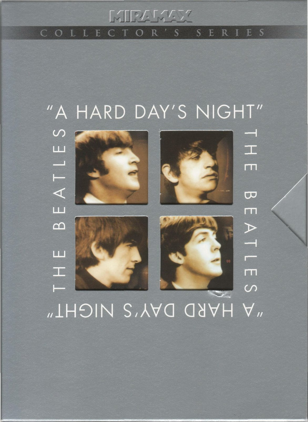 [A+Hard+Day]