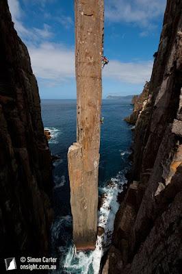 Totem+Pole+Tasmania+Australia.jpg