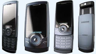 Samsung 10.9