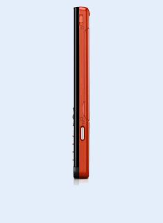 W880c