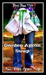 Apron Swap