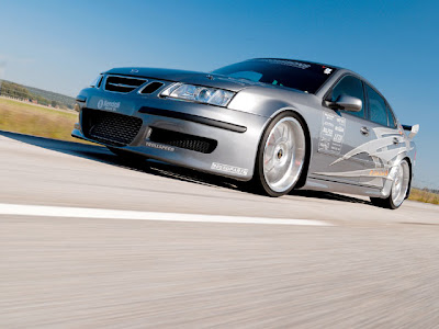 saab backgrounds