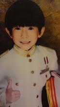 ♥♥My Cute Nephews♥♥