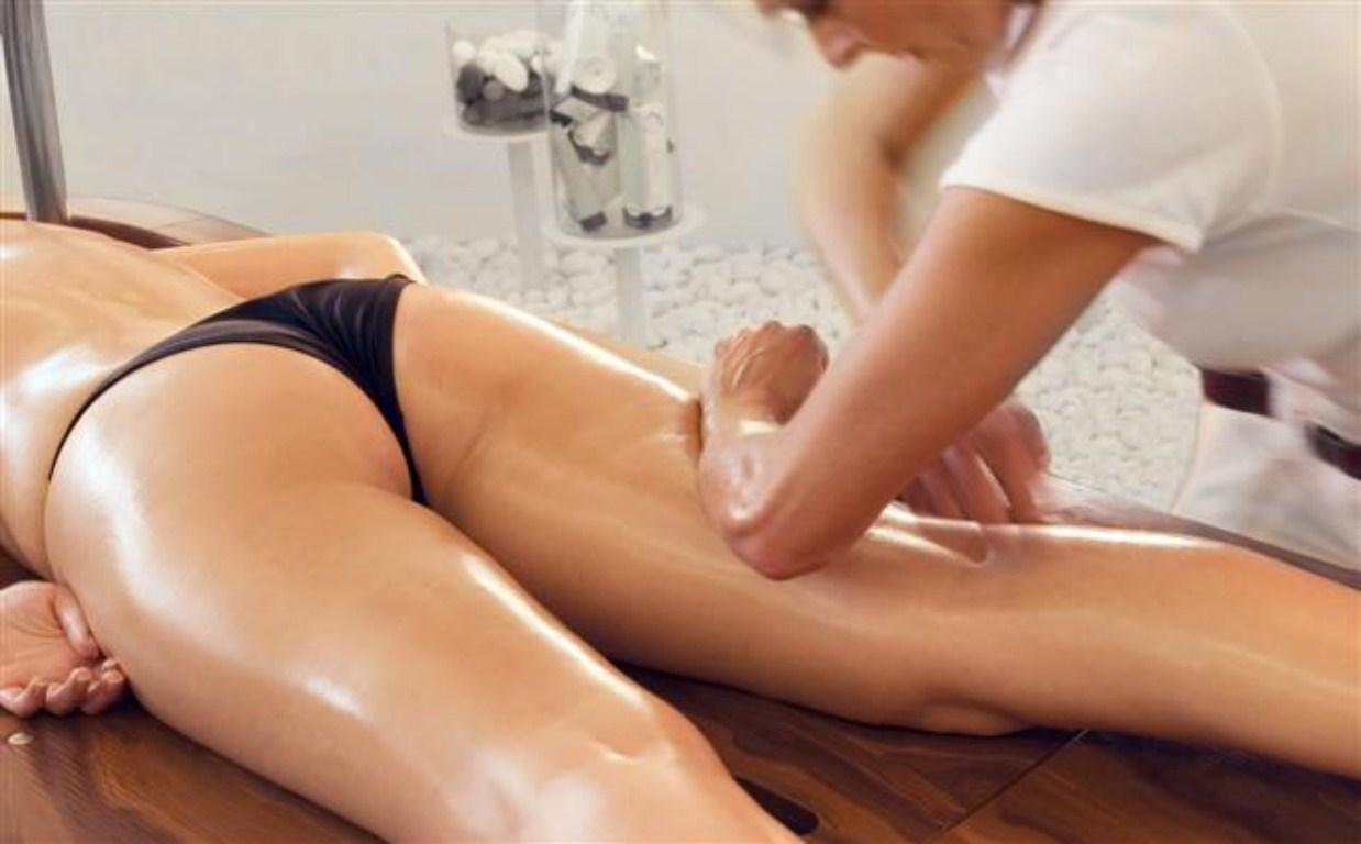 växjö spa erotisk sex