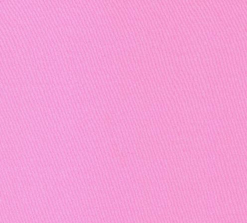 Bloc personal de Lara Oliveras: Psicología del Color- rosa