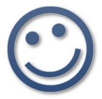 KEEP SMILING!!