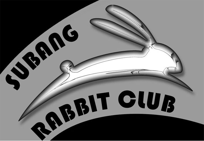 RABBIT CLUB SUBANG