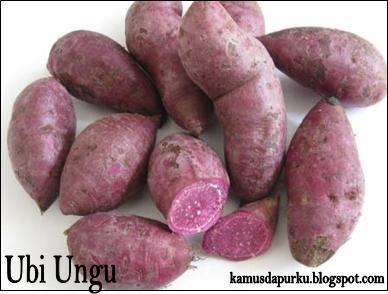 Ubi http://4.bp.blogspot.com/_blOXB91-nfQ/SK…