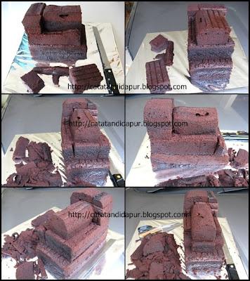 step+by+step+membuat+Thomas+train+cake+1.jpg