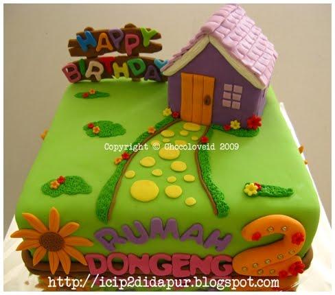 [House+Cake+for+Fidelia+1.jpg]
