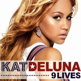 music download: kat deluna
